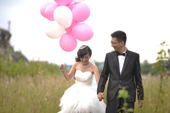 All Prewedding Pictures by Nina Chen MUA - 022