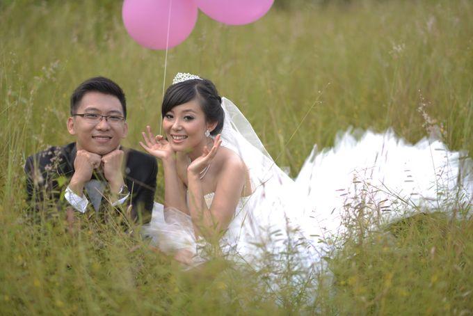 All Prewedding Pictures by Nina Chen MUA - 033