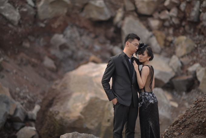 All Prewedding Pictures by Nina Chen MUA - 032