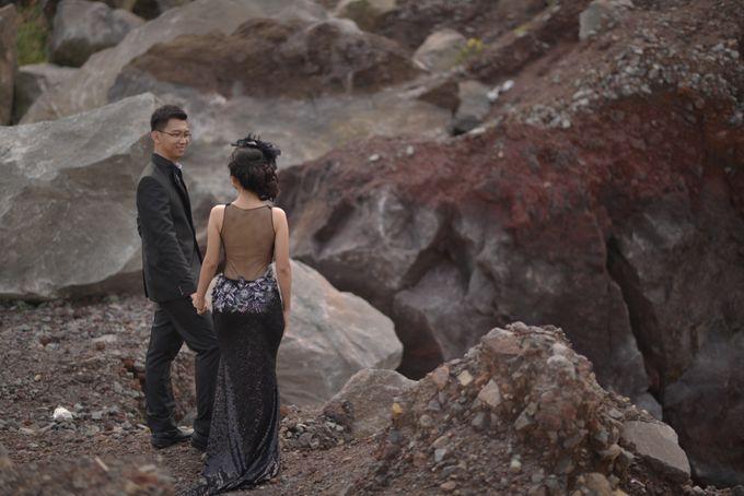 All Prewedding Pictures by Nina Chen MUA - 002