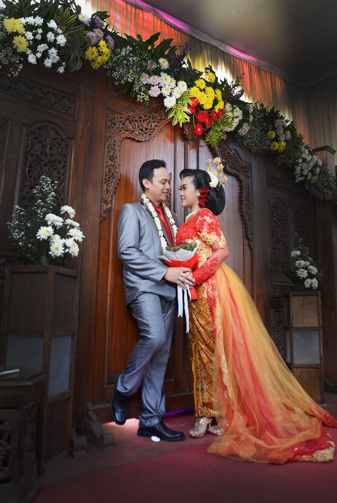 Wedding Fredy & Shely by WINOZ PHOTOVIDEOGRAPHY - 028