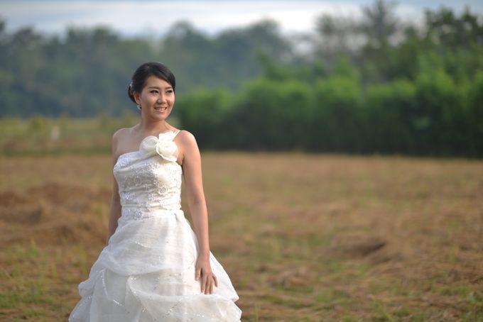 All Prewedding Pictures by Nina Chen MUA - 004