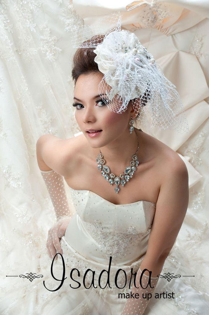 CC Salon & Bridal by CC Salon & Bridal - 005