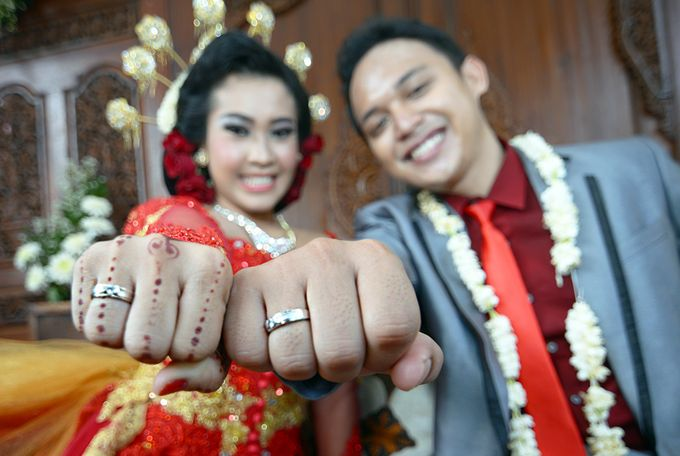 Wedding Fredy & Shely by WINOZ PHOTOVIDEOGRAPHY - 031