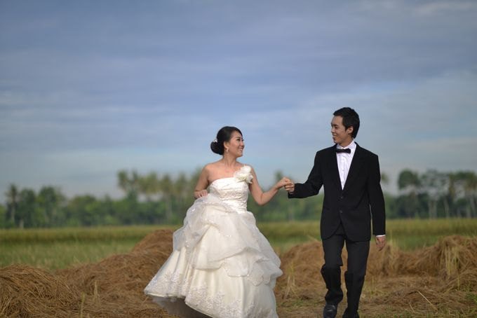 All Prewedding Pictures by Nina Chen MUA - 005