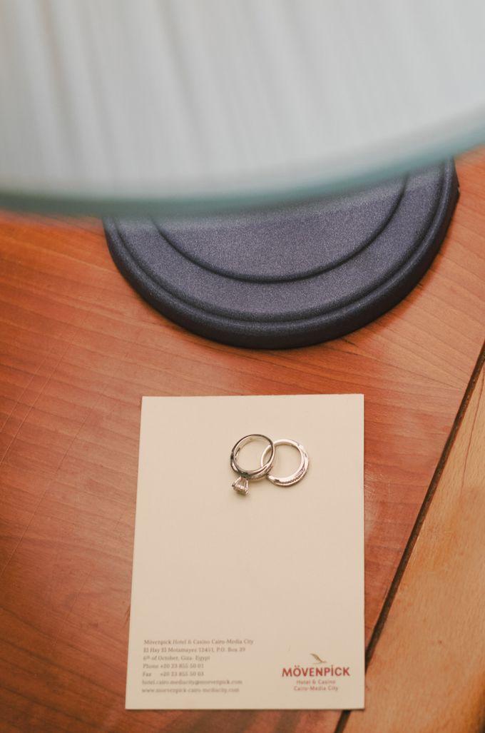Wedding Photography by Mekhamer Photography - 003