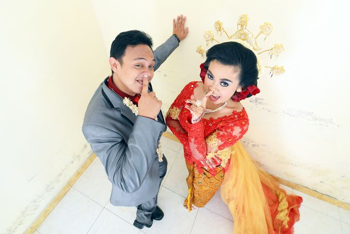 Wedding Fredy & Shely by WINOZ PHOTOVIDEOGRAPHY - 033