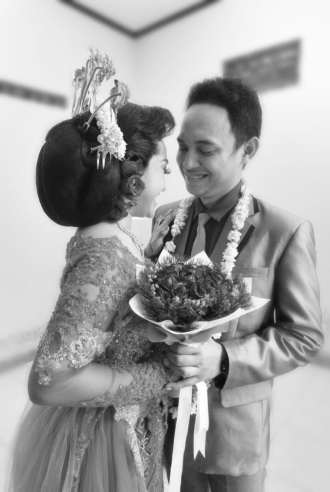 Wedding Fredy & Shely by WINOZ PHOTOVIDEOGRAPHY - 035