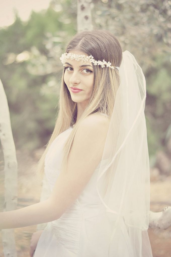 Wedding accessories photoshoot in Cyprus by Weddingbliss - 005