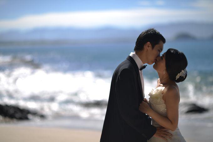 All Prewedding Pictures by Nina Chen MUA - 007