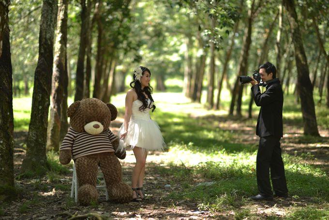All Prewedding Pictures by Nina Chen MUA - 014