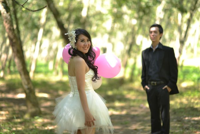 All Prewedding Pictures by Nina Chen MUA - 008