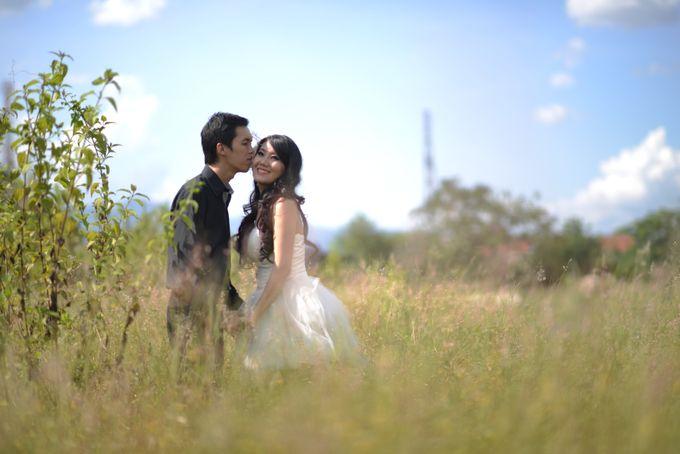 All Prewedding Pictures by Nina Chen MUA - 009