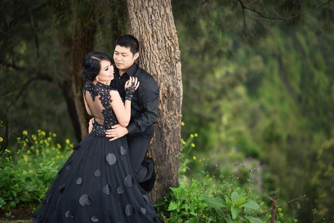 All Prewedding Pictures by Nina Chen MUA - 019
