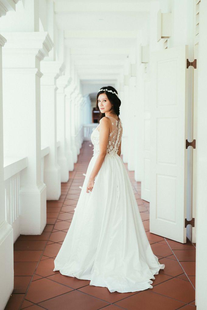 PaulyouneedisLurv by Chere Weddings & Parties - 002