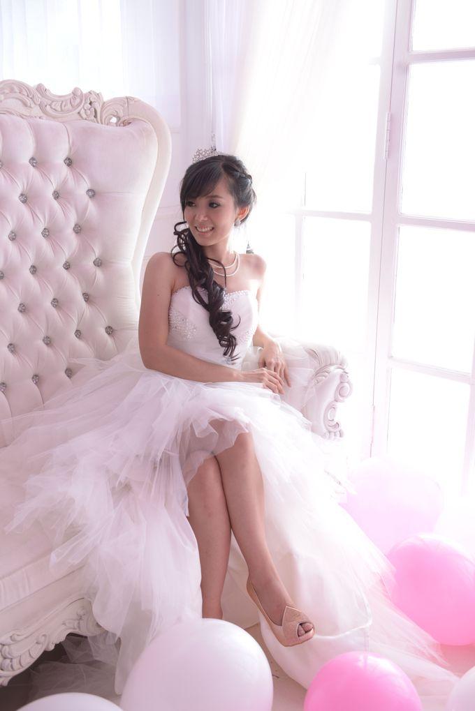 All Prewedding Pictures by Nina Chen MUA - 006