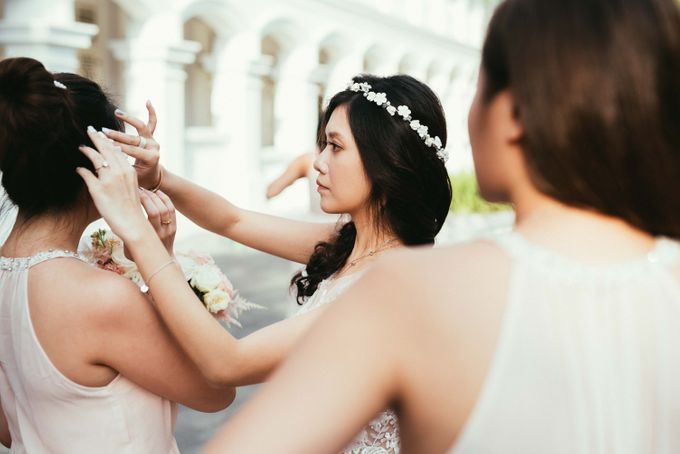 PaulyouneedisLurv by Chere Weddings & Parties - 003