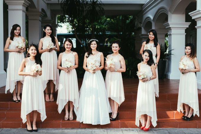 PaulyouneedisLurv by Chere Weddings & Parties - 004