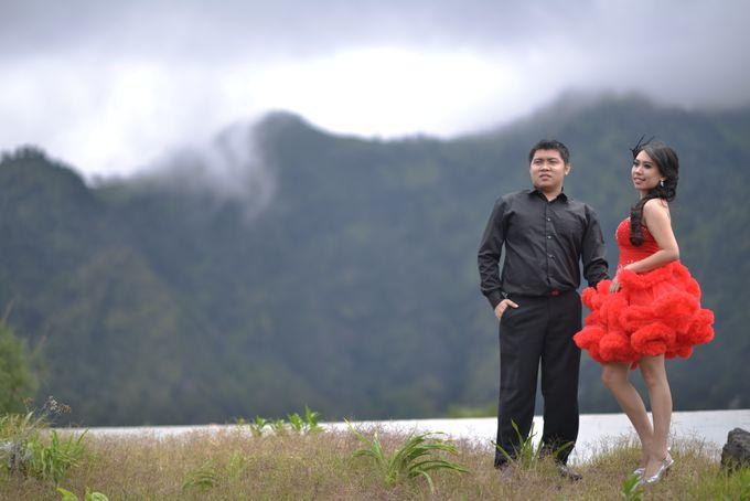 All Prewedding Pictures by Nina Chen MUA - 020
