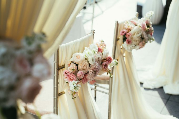 PaulyouneedisLurv by Chere Weddings & Parties - 006