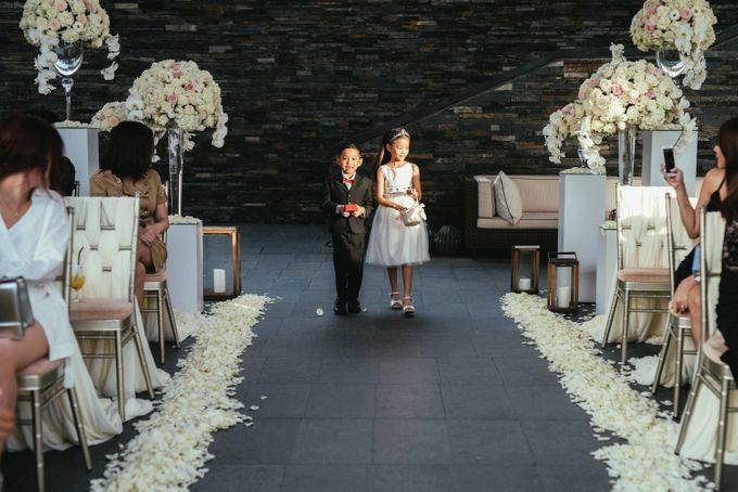 PaulyouneedisLurv by Chere Weddings & Parties - 008