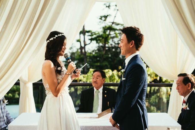 PaulyouneedisLurv by Chere Weddings & Parties - 010