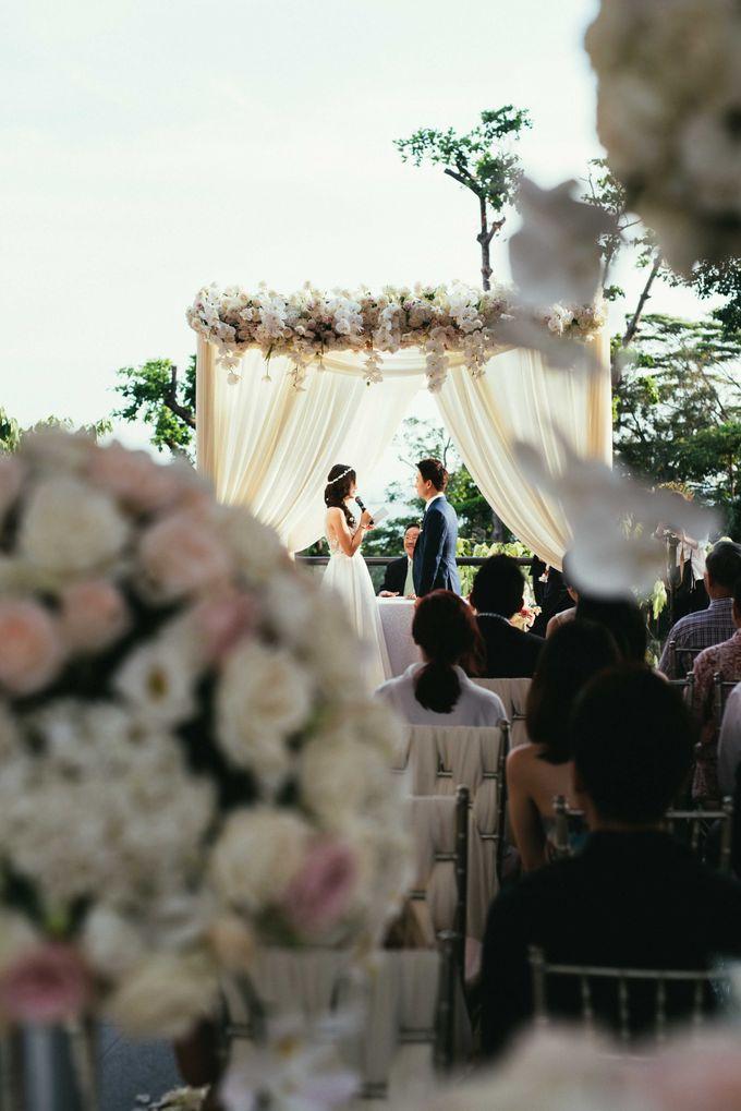 PaulyouneedisLurv by Chere Weddings & Parties - 011
