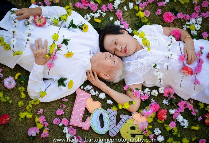 Pepe & Idad I Anniversary Shoot by Image Chef Photography - 001