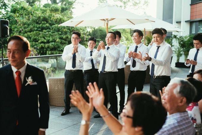 PaulyouneedisLurv by Chere Weddings & Parties - 012
