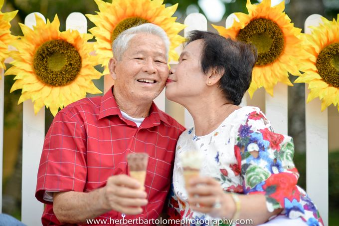 Pepe & Idad I Anniversary Shoot by Image Chef Photography - 006
