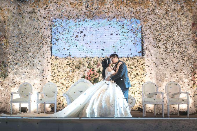 Jeffry & Olivia - Wed by PRIDE Organizer - 010