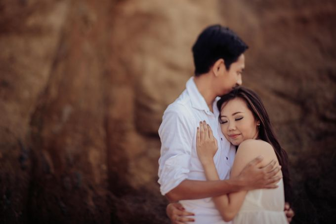 STEVANUS AND IRENE by limitless portraiture - 013