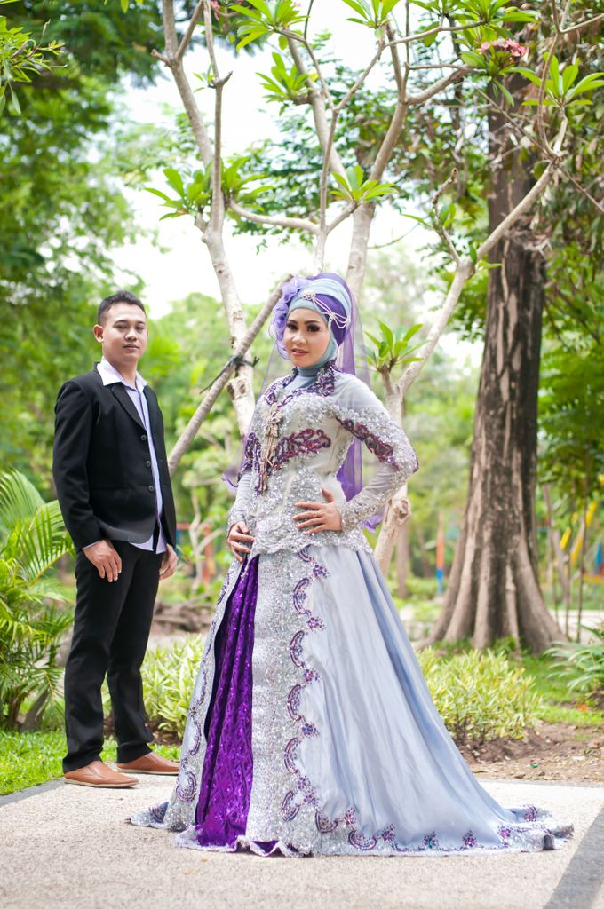 Prewedding Ana & Adi by ARJUNO MOMENT HOUSE - 005