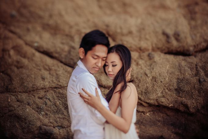 STEVANUS AND IRENE by limitless portraiture - 015