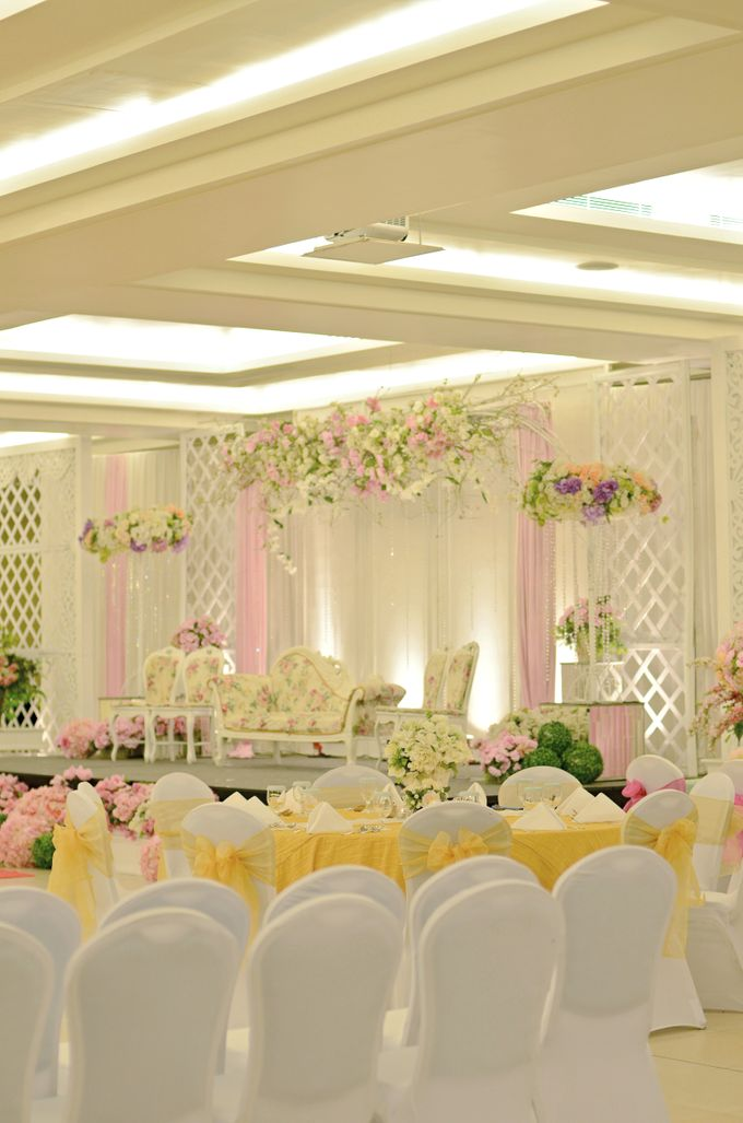 Venue by ibis bandung trans studio bridestory add to board venue by ibis bandung trans studio 003 junglespirit Images