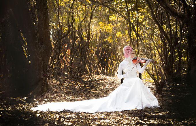 Prewedding Arif & Desty by WINOZ PHOTOVIDEOGRAPHY - 012
