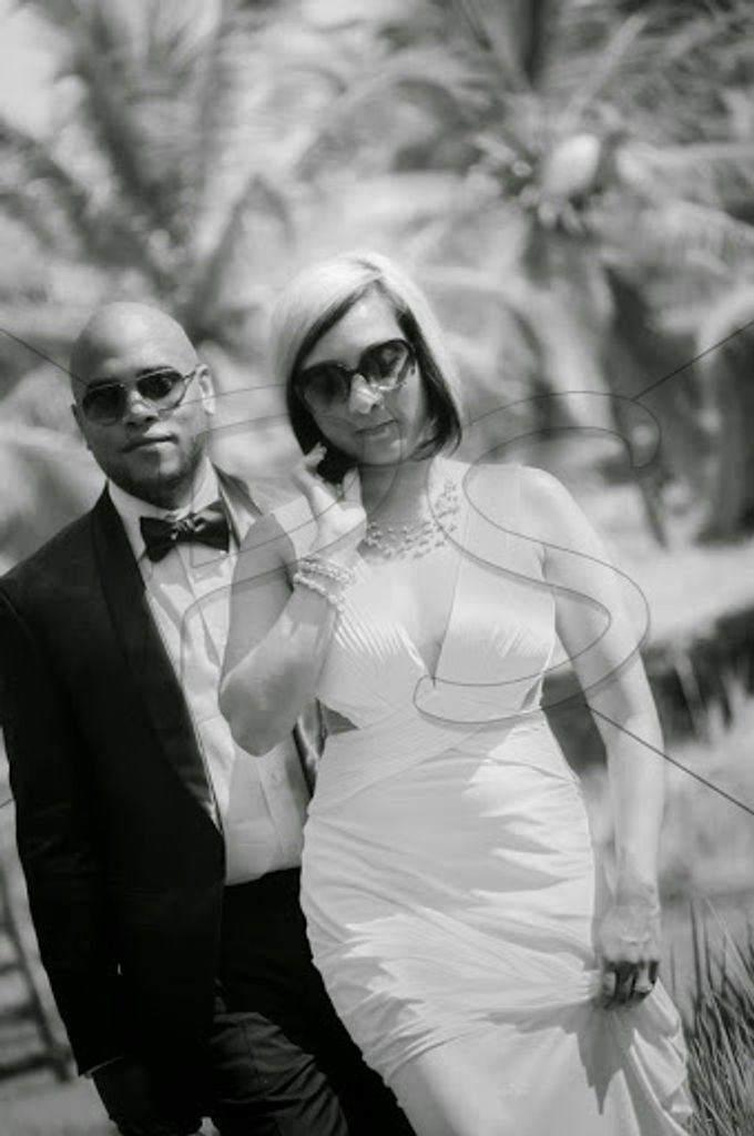 Pre Wedding by Piyus Silaban Still and Motion - 001