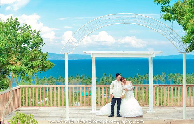 JM & Lizel I Bridal Shoot by Image Chef Photography - 023
