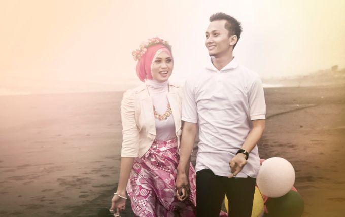 Prewedding Arif & Desty by WINOZ PHOTOVIDEOGRAPHY - 008