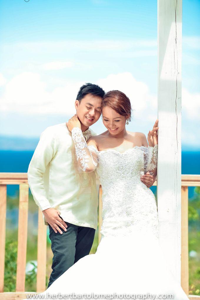 JM & Lizel I Bridal Shoot by Image Chef Photography - 024