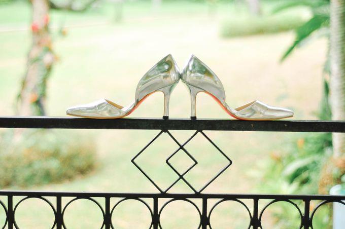 Bridal Editorial Shoot by Kaloi Obidos Photography - 015