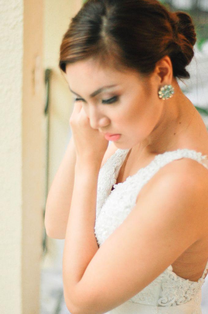 Bridal Editorial Shoot by Kaloi Obidos Photography - 002