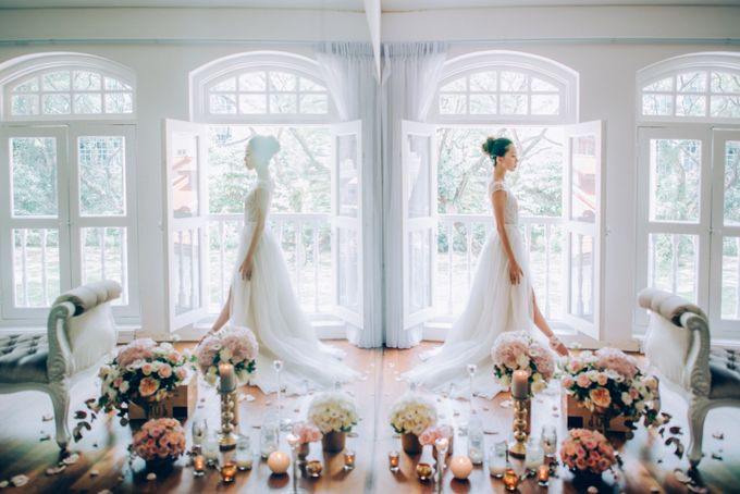 Ballet-Inspired Styled Shoot with Melissa Koh by With love, Med Kärlek - 017