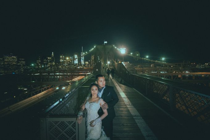 Ron and Tine by Raychard Kho Photography - 002