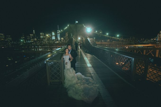 Ron and Tine by Raychard Kho Photography - 001