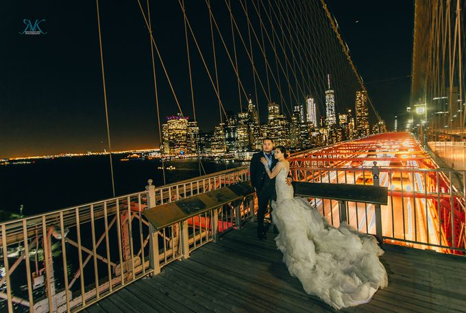 Ron and Tine by Raychard Kho Photography - 005