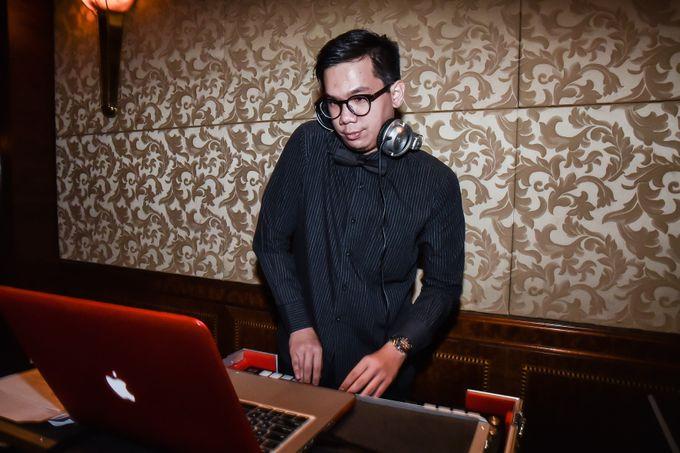 HR Asia Award by DJ Perpi - 004