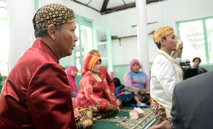 wedding Arief & Desty by WINOZ PHOTOVIDEOGRAPHY - 003