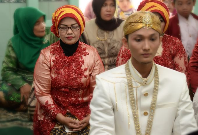 wedding Arief & Desty by WINOZ PHOTOVIDEOGRAPHY - 005