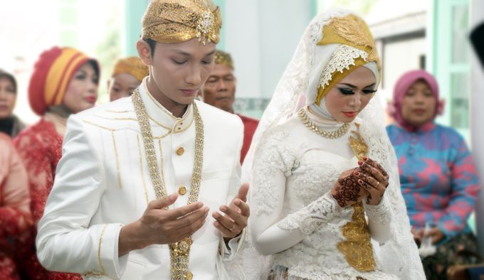 wedding Arief & Desty by WINOZ PHOTOVIDEOGRAPHY - 011